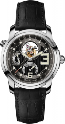 Blancpain L-Evolution Tourbillon GMT 8 Days 8825-1530-53b