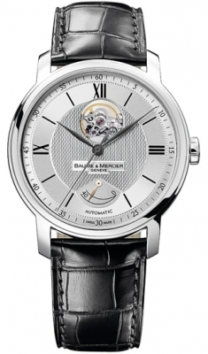 Baume & Mercier Classima Executives Automatic 8869