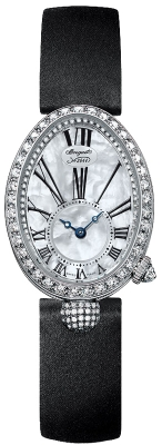 Breguet Reine de Naples Automatic Mini 8928bb/51/844.dd0d