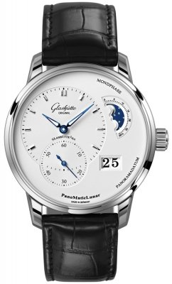 Glashutte Original PanoMaticLunar 1-90-02-42-32-05
