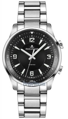 Jaeger LeCoultre Polaris Automatic 41mm 9008170