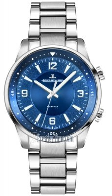Jaeger LeCoultre Polaris Automatic 41mm 9008180