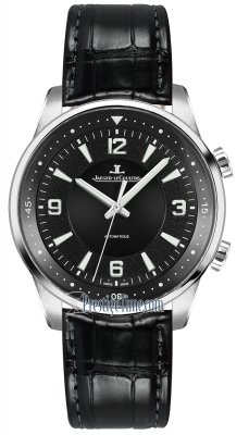 Jaeger LeCoultre Polaris Automatic 41mm 9008470