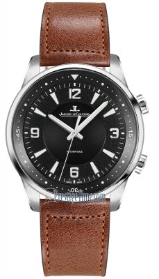 Jaeger LeCoultre Polaris Automatic 41mm 9008471