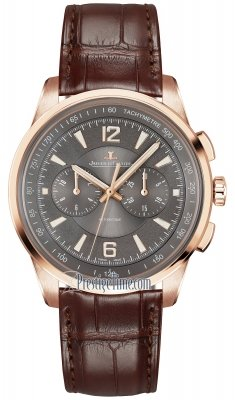 Jaeger LeCoultre Polaris Chronograph 42mm 9022450