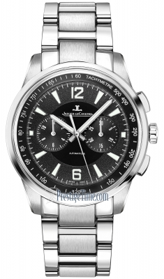 Jaeger LeCoultre Polaris Chronograph 42mm 9028170