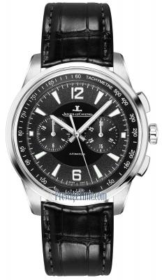 Jaeger LeCoultre Polaris Chronograph 42mm 9028470