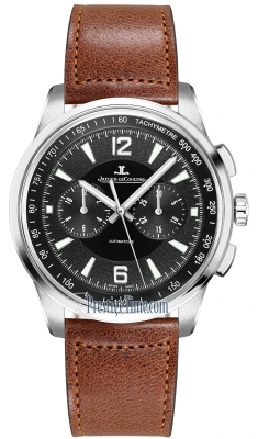 Jaeger LeCoultre Polaris Chronograph 42mm 9028471