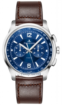 Jaeger LeCoultre Polaris Chronograph 42mm 9028480