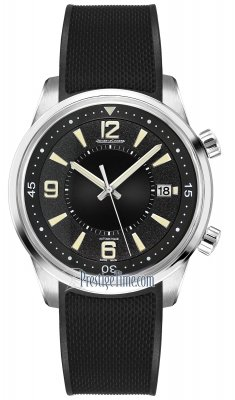 Jaeger LeCoultre Polaris Automatic Date 42mm 9068670