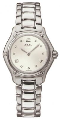 Ebel 1911 9090211/16865p