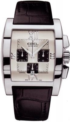 Ebel Tarawa Automatic Chronograph 1214261