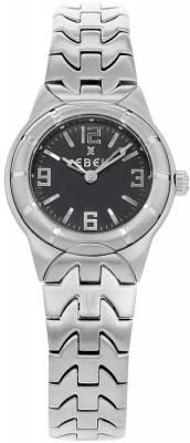 Ebel E type 9157c11/3716