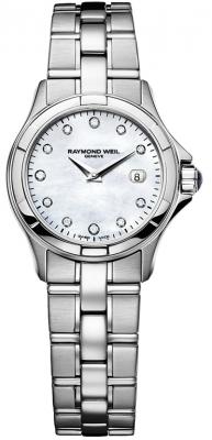 Raymond Weil Parsifal 9460-st-97081