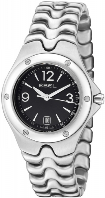 Ebel New Sportwave Ladies 1215043