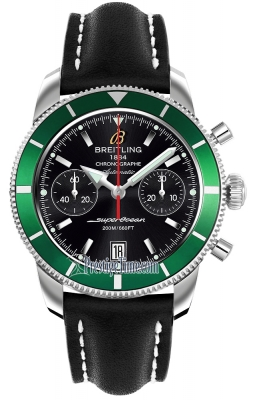 Breitling Superocean Heritage Chronograph a2337036/bb81-1lt