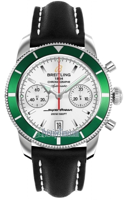 Breitling Superocean Heritage Chronograph a2337036/g753-1lt