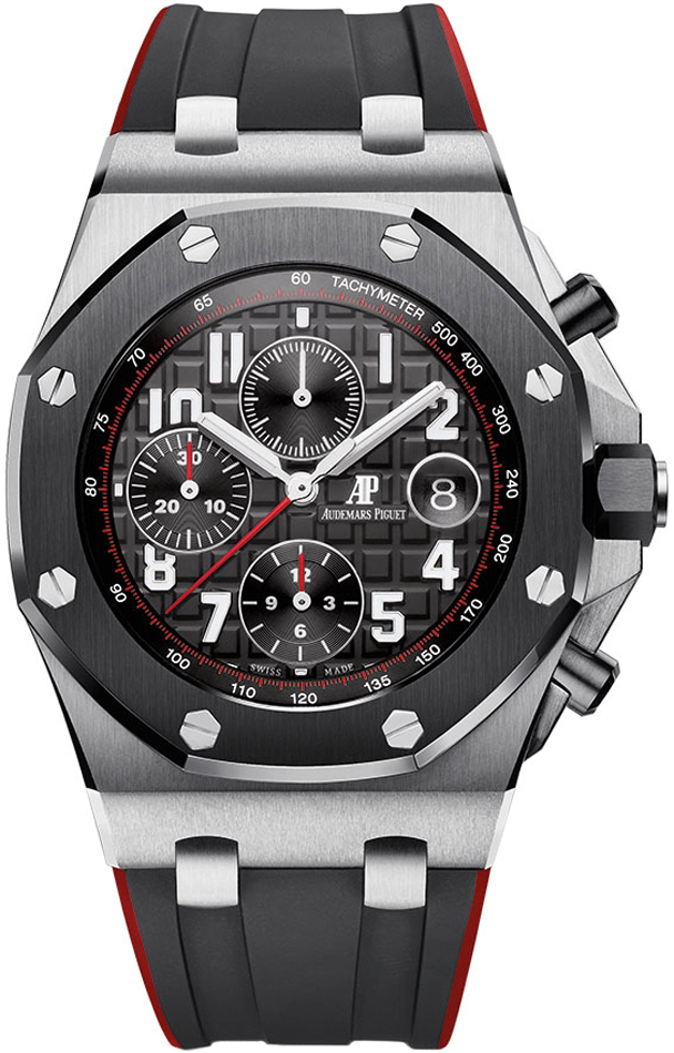 0b88a886213 26470so.oo.a002ca.01 Audemars Piguet Royal Oak Offshore Chronograph ...