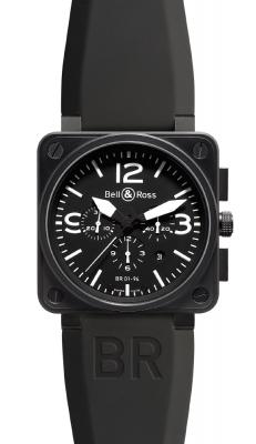 BR01-94 Carbon