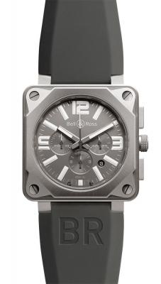 BR01-94 Pro Titanium