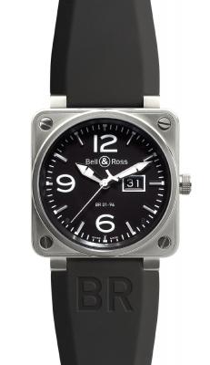 BR01-96 Grande Date
