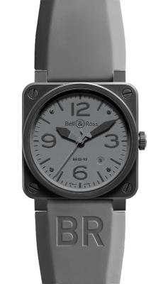 BR03-92 Commando