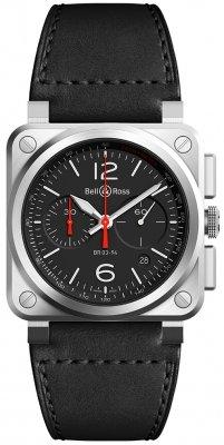 BR0394-BLC-ST/SCA