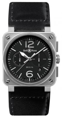 BR0394-BL-SI/SCA