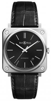 BRS92-BLC-ST/SCR
