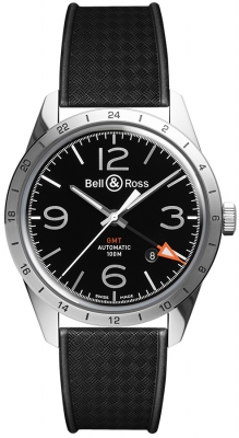 BRV123-BL-GMT/SRB