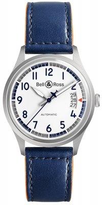 Bell & Ross BR V1-92 BRV192-BB-ST/SCA