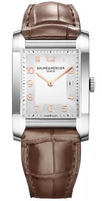 Baume & Mercier Hampton 10018