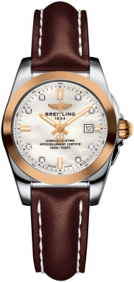 Breitling Galactic 29 c7234812/a792/484x