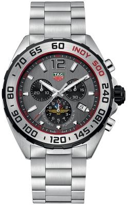 Tag Heuer Formula 1 Chronograph INDY 500 caz1016.eb0058