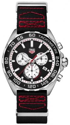 Tag Heuer Formula 1 Chronograph caz101e.fc8228