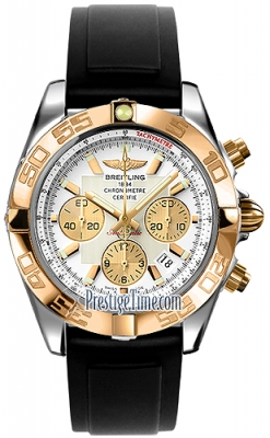 Breitling Chronomat 44 CB011012/a696-1pro2t