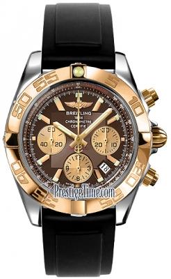 Breitling Chronomat 44 CB011012/q576-1pro2t