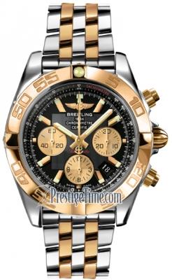 Breitling Chronomat 44 CB011012/b968-tt