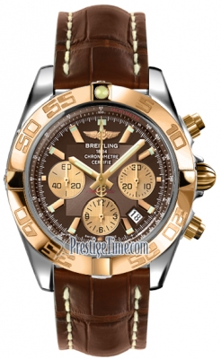 Breitling Chronomat 44 CB011012/q576-2cd