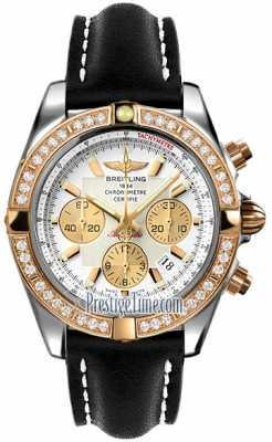 Breitling Chronomat 44 CB011053/a696-1ld