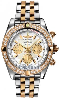 Breitling Chronomat 44 CB011053/a696-tt