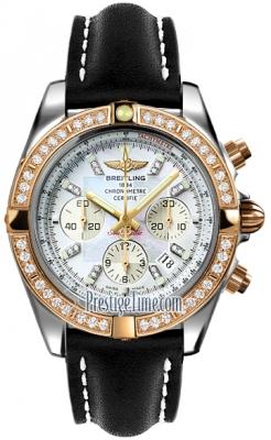 Breitling Chronomat 44 CB011053/a698-1ld