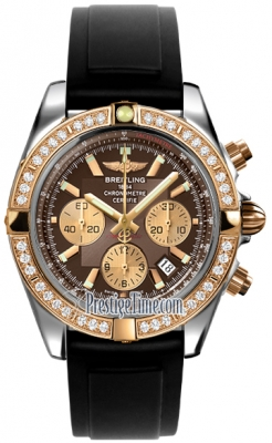 Breitling Chronomat 44 CB011053/q576-1pro2d
