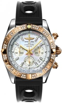 Breitling Chronomat 44 CB0110aa/a698-1or