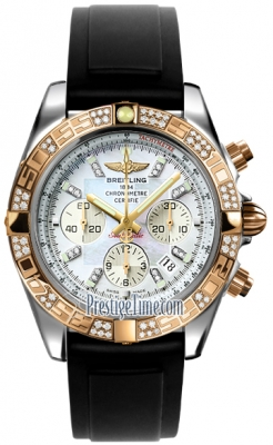 Breitling Chronomat 44 CB0110aa/a698-1pro2t