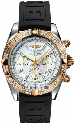 Breitling Chronomat 44 CB0110aa/a698-1pro3t