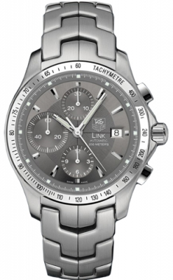 Tag Heuer Link Automatic Chronograph cjf2115.ba0594