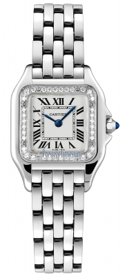 Cartier Panthere de Cartier Small w4pn0007