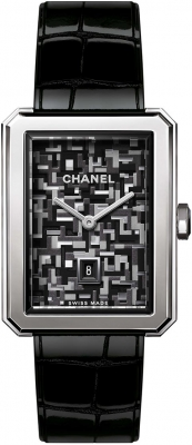 Chanel Boy-Friend h6128