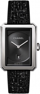 Chanel Boy-Friend h5503